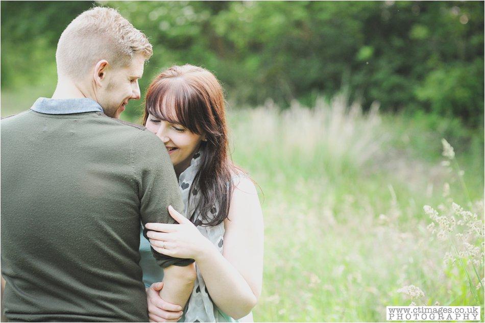 rivington-wedding-photography-horwich-engagement-photographs-creative-wedding-photos_0001.jpg