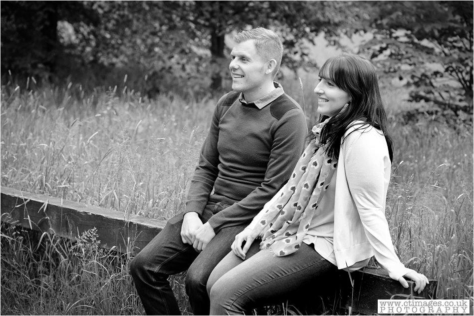rivington-wedding-photography-horwich-engagement-photographs-creative-wedding-photos_0003.jpg