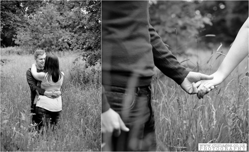 rivington-wedding-photography-horwich-engagement-photographs-creative-wedding-photos_0006.jpg