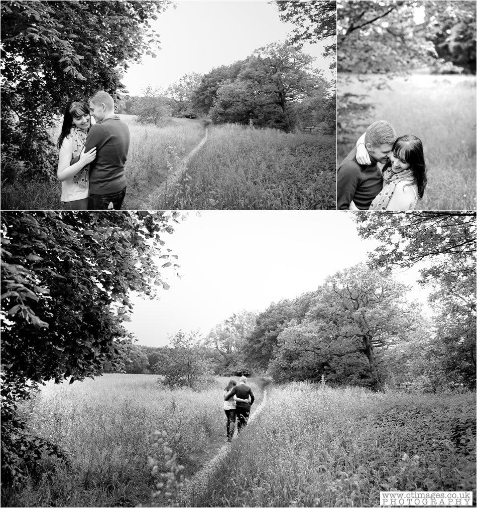 rivington-wedding-photography-horwich-engagement-photographs-creative-wedding-photos_0009.jpg