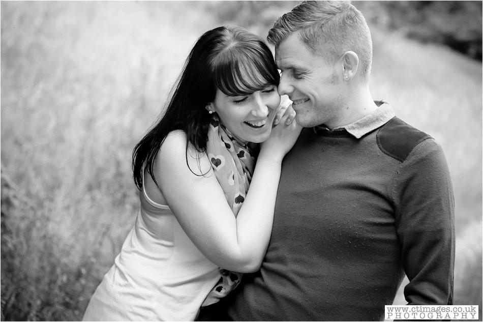 rivington-wedding-photography-horwich-engagement-photographs-creative-wedding-photos_0015.jpg