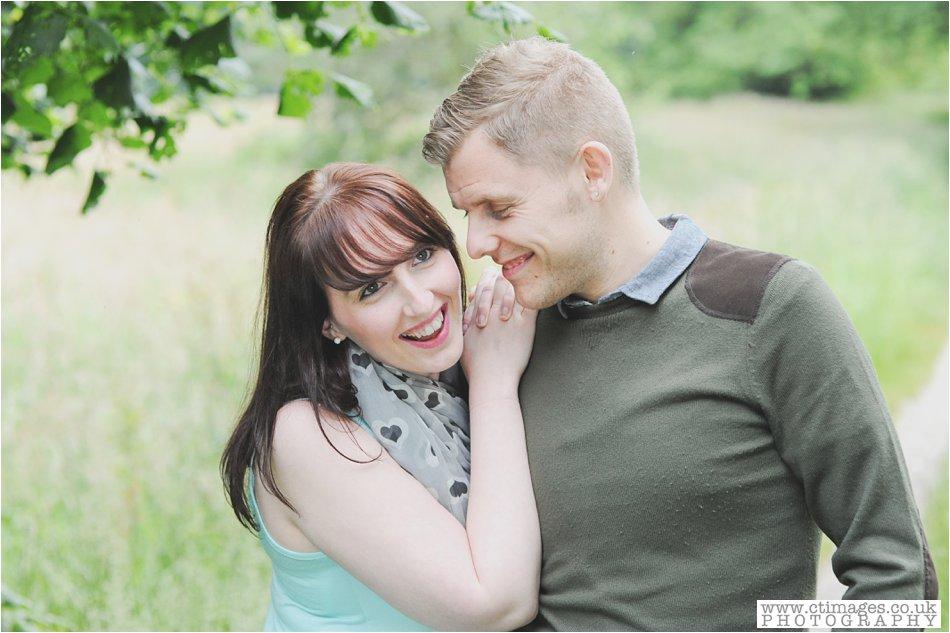 rivington-wedding-photography-horwich-engagement-photographs-creative-wedding-photos_0016.jpg