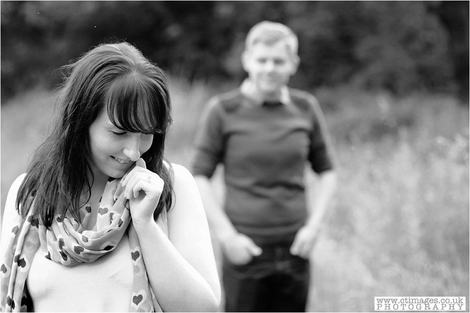 rivington-wedding-photography-horwich-engagement-photographs-creative-wedding-photos_0020.jpg