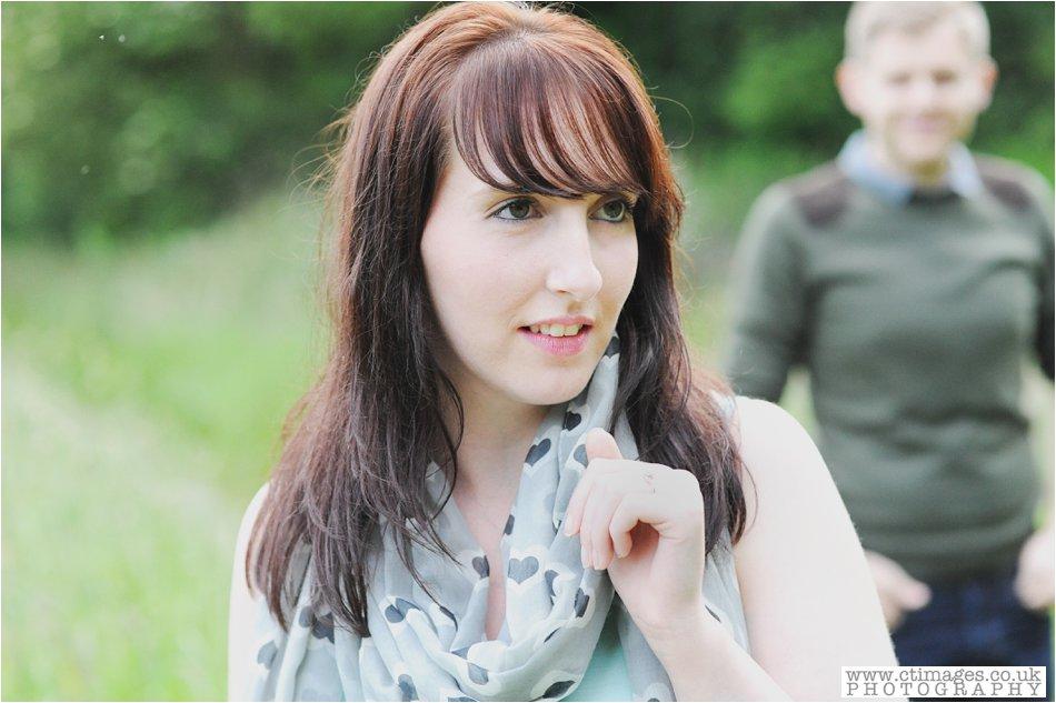 rivington-wedding-photography-horwich-engagement-photographs-creative-wedding-photos_0021.jpg