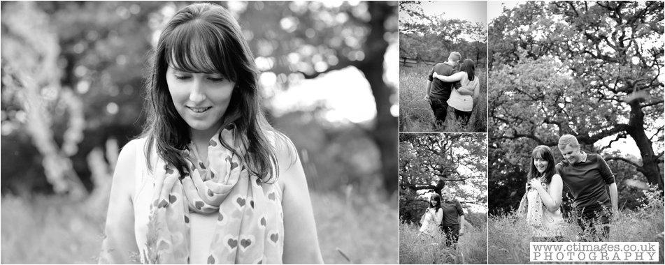 rivington-wedding-photography-horwich-engagement-photographs-creative-wedding-photos_0024.jpg
