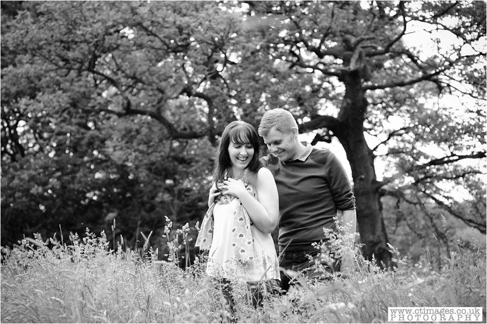 rivington-wedding-photography-horwich-engagement-photographs-creative-wedding-photos_0025.jpg