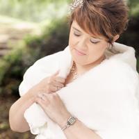MERE HALL BOLTON WEDDING PHOTOGRAPHY : Sally+Darren