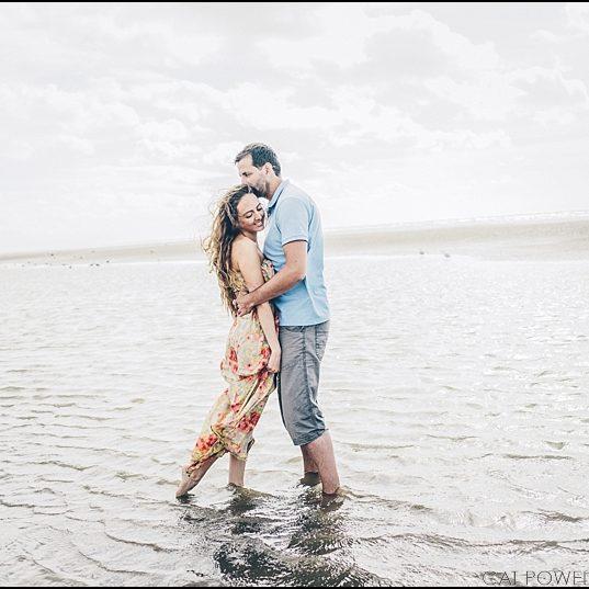 seaside-engagement-photography-9.jpg