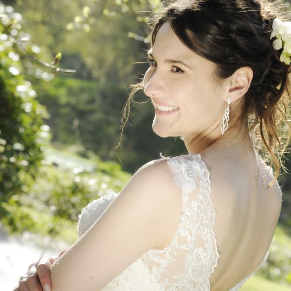 hrigley-hall-wedding-photographer.jpg