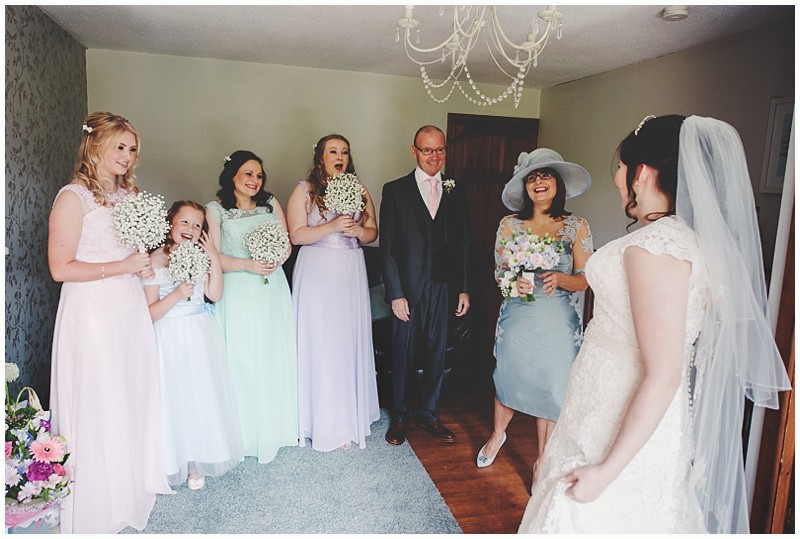 english country wedding,photographer,photography,rivington,spring cottage,spring cottage rivington,village wedding,wedding photographer,wedding photography,