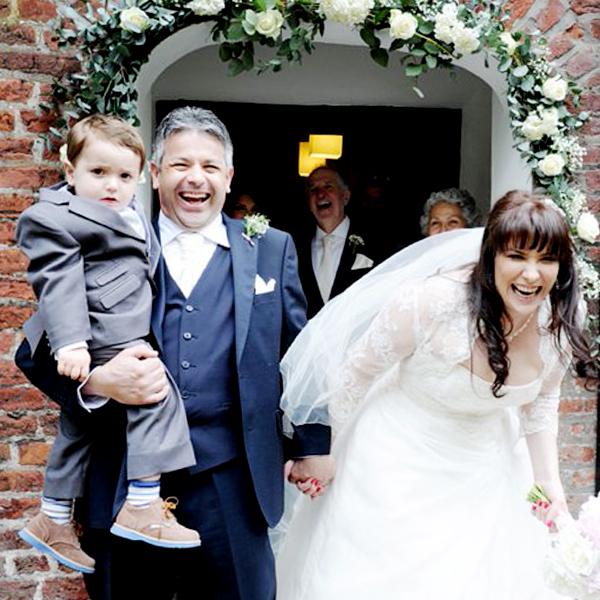 stanneylands-hotel-creative-wedding-photography-weddings-photographer.jpg