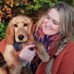 profile picture of photographer Suzanne Cope