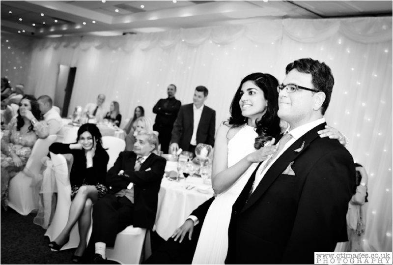 photography,thornton hall,wedding photographer,wirral wedding photography,