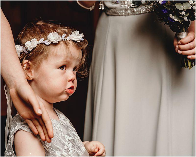 bolton school wedding photographer,bolton school wedding photos,bolton wedding photography,wedding photos,