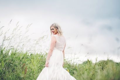 wedding photography bolton