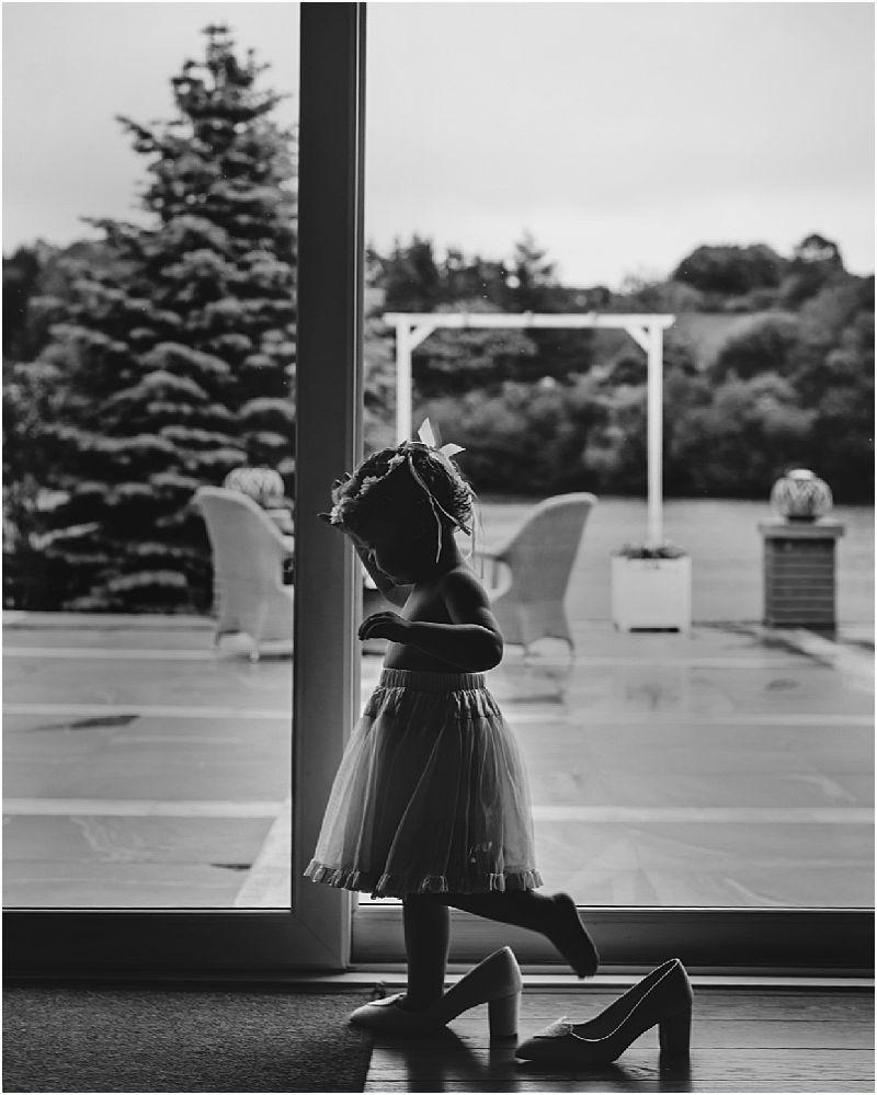 bolton,bolton school,bolton school wedding photographer,bolton school wedding photos,bolton school weddings,bolton wedding pics,photographer,photography,wedding,wedding photographer,wedding photos,