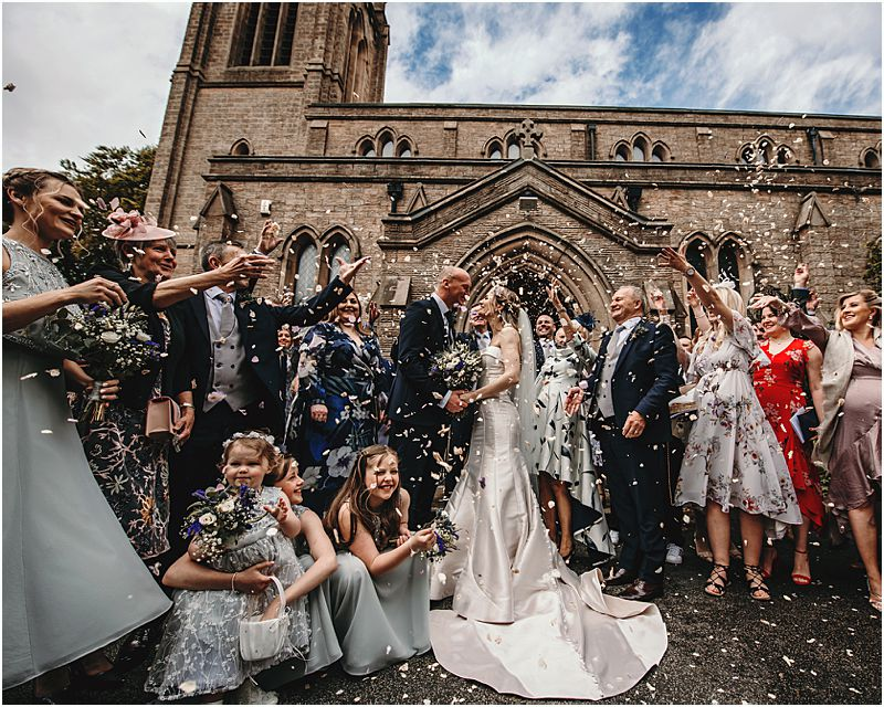 bolton,bolton school,bolton school wedding photographer,bolton school wedding photos,bolton school weddings,bolton wedding pics,photographer,photography,wedding,wedding photographer,wedding photos,