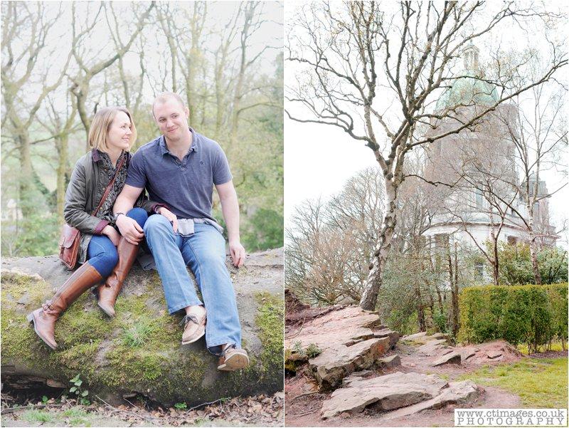 weddings-lancaster-engagement-photography-ashton-memorial-creative-wedding-photographer_0003.jpg