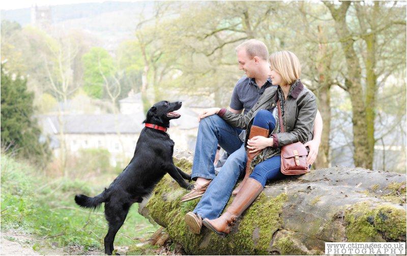 weddings-lancaster-engagement-photography-ashton-memorial-creative-wedding-photographer_0012.jpg
