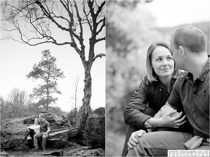 weddings-lancaster-engagement-photography-ashton-memorial-creative-wedding-photographer_0013.jpg