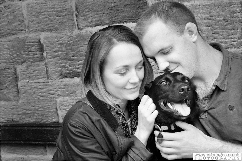 weddings-lancaster-engagement-photography-ashton-memorial-creative-wedding-photographer_0017.jpg