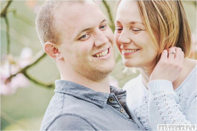 weddings-lancaster-engagement-photography-ashton-memorial-creative-wedding-photographer_0019.jpg