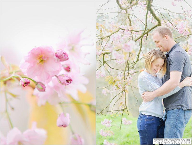 weddings-lancaster-engagement-photography-ashton-memorial-creative-wedding-photographer_0020.jpg