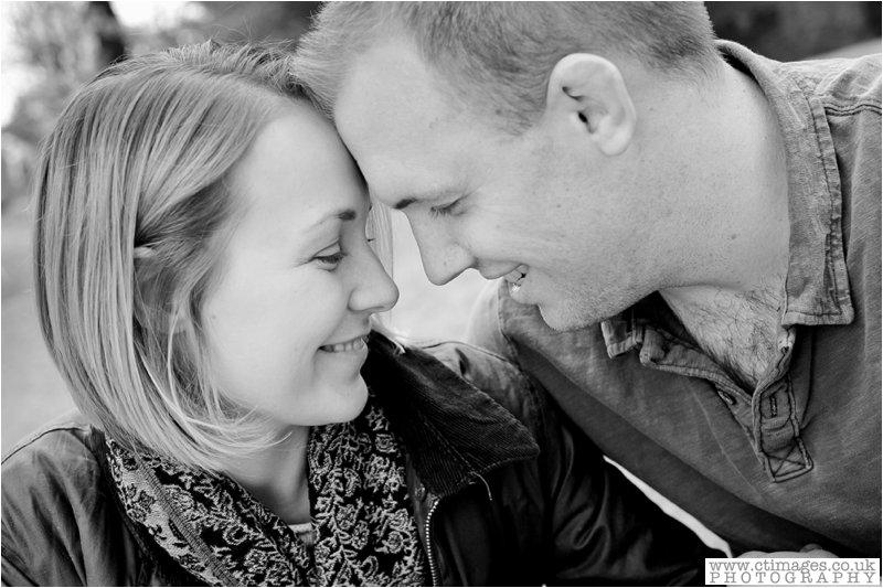 weddings-lancaster-engagement-photography-ashton-memorial-creative-wedding-photographer_0030.jpg