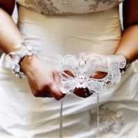 WATERMILLLOCK / bolton wedding photography : Simon+Wendy