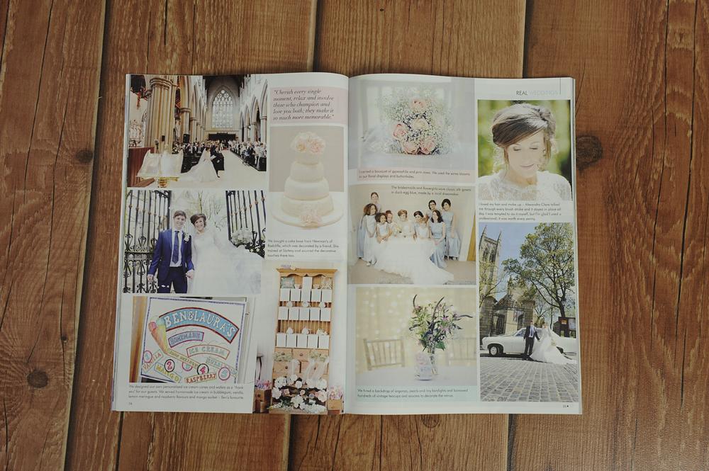 your-manchester-wedding-blog-2.jpg