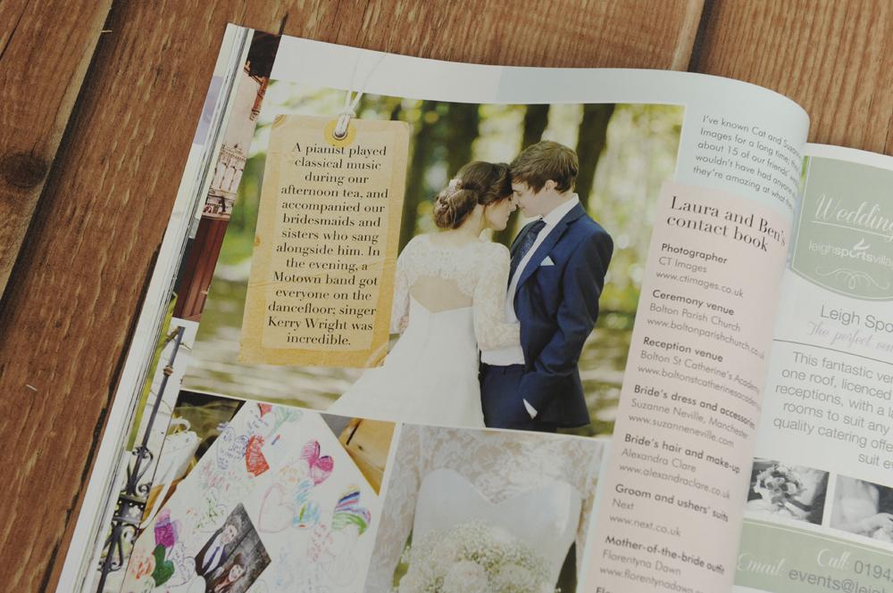your-manchester-wedding-blog-3.jpg