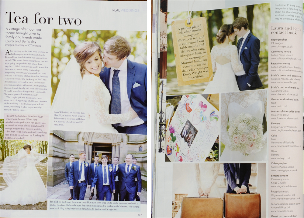 your-manchester-wedding-blog-4.jpg