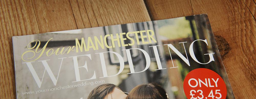 your-manchester-wedding-blog.jpg
