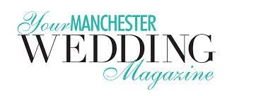 your-manchester-wedding.jpg