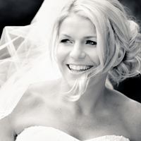 Rivington Hall Barn Wedding Photography | Zoe + Phil